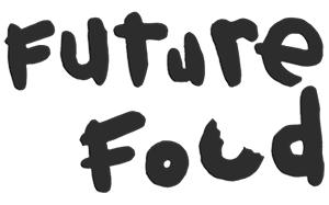 JCI EMT - Future Food